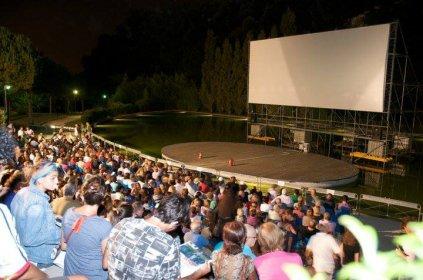 Photo of accordi @ DISACCORDI - Festival Internazionale del Cortometraggio