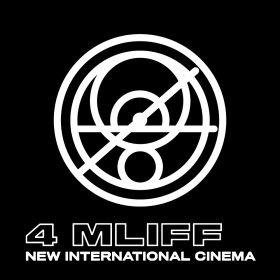 Logo of Scario Short Film Fest