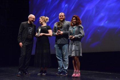 Photo of Internationales Filmfest Oldenburg