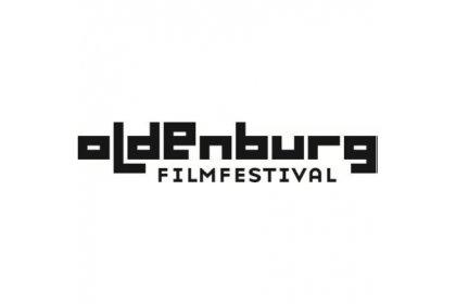 Logo of Oldenburg International Film Festival