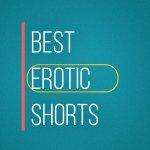 Logo of Best Erotic Shorts