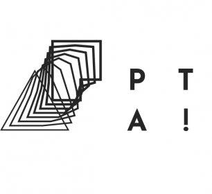 Logo of Prime The Animation! New Talent International Festival