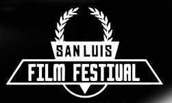 Logo of San Luis Film Festival