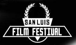 Logo of San Luis Film Festival