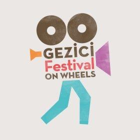 Logo of FESTIVAL ON WHEELS