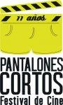 Logo of Pantalones Cortos