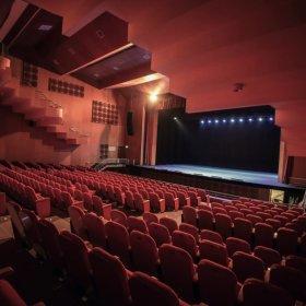 Photo of Festival de Cine de Rancagua