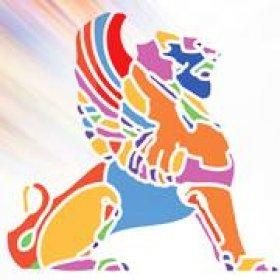 Logo of Piriápolis de Película