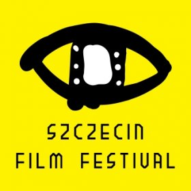 Logo of Szczecin Film Festival