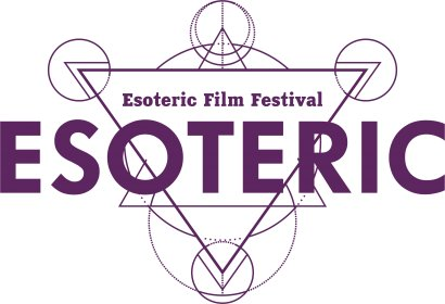 Logo of Esoteric International Film Festival