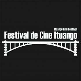 Logo of Ituango Film Festival