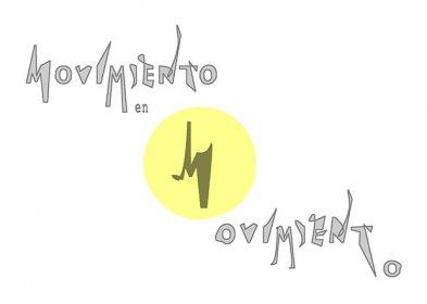 Logo of MOVIMIENTO EN MOVIMIENTO