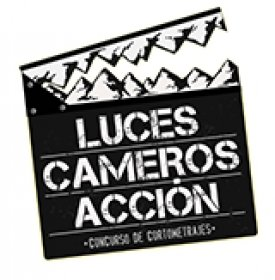 Logo of Lights Cameros Action