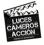 Logo of Luces Cameros Acción