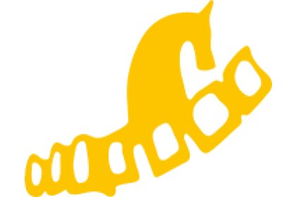 Logo of Soria International Short Film Fest