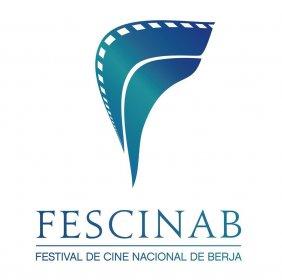 Logo of FESCINAB Festival De Cine Nacional De Berja
