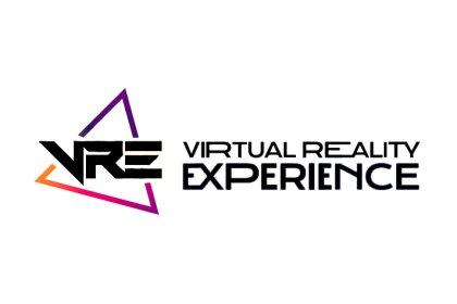 Logo of VREFest