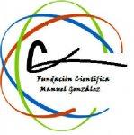 Logo of Cortometrajes De Lo Invisible