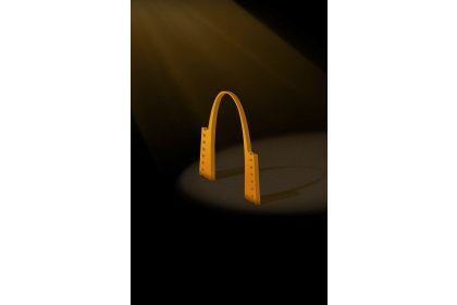 Logo of DR Global Film Festival
