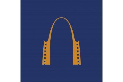 Logo of Santo Domingo Global Film Festival