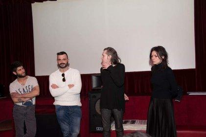 Photo of Brianza Film Corto Festival 2019
