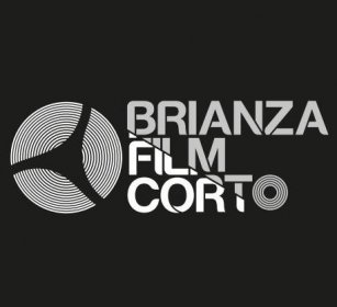 Logo of Brianza Short Film Festival 2019