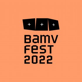 Logo of Buenos Aires Music Video Festival