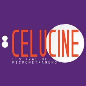 Logo of Celucine