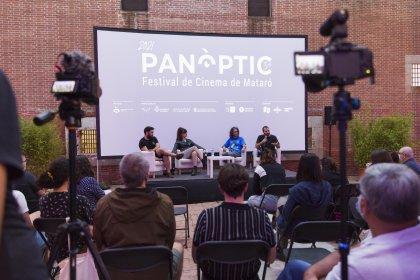 Photo of Panòptic. Festival de Cine De Mataró