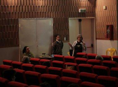 Photo of X Encuentro Para Cinéfagos 2020 (festival De Cinearte En La Frontera)