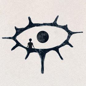 Logo of Encuentro Para Cinéfagos 2021 (Festival de CineArte en la Frontera)