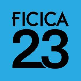 Logo of International Cine a la calle Short Film Festival