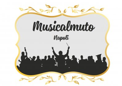 Logo of MUSICALMUTO