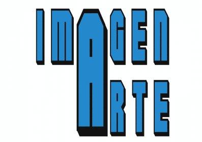 Logo of ImagenArte