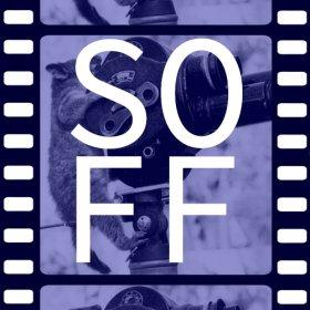 Logo of Sherman Oaks Film Festival