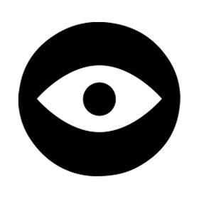 Logo of Villanueva Showing FIlm Awards