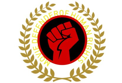 Photo of Fight for Rights Film Festival