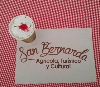 Photo of FESTIVAL DE CINE DE SAN BERNARDO
