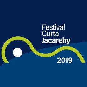Logo of Curta Jacarehy