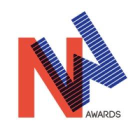 Logo of Next Wave Awards International Student Documentary Competition