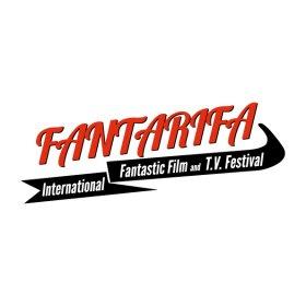Logo of Fantarifa