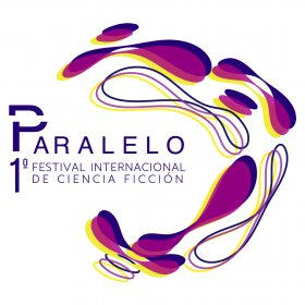 Logo of Parallel - Sci-Fi International Festival