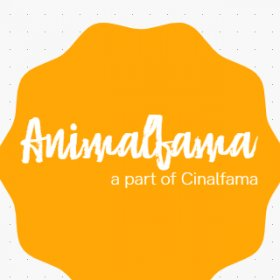 Logo of Animalfama Film Competitive Showcase