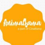 Logo of Animalfama Film Competitive Showcase
