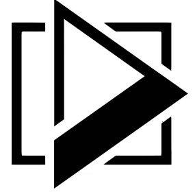 Logo of The New Generation Art Festival (3 Minute Film Festival)