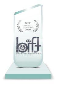 Photo of Basilicata International Film Festival
