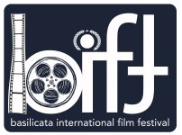 Logo of Basilicata International Film Festival