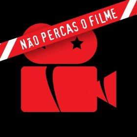 Logo of Scianema Film Festival