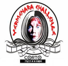 Logo of Vermenara Challenge by Corto e a capo