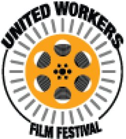 Logo of United Workers Film Festival